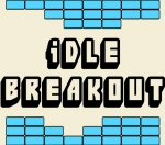 Idle Breakout - Play Idle Game