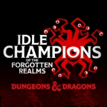 Idle Champions of the Forgotten Realms - Play Idle Game