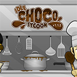 Idle Choco Tycoon - Play Idle Game
