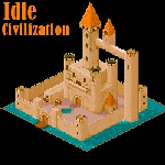 Idle Civilization - Play Idle Game