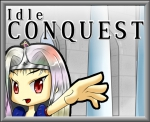 Idle Conquest - Play Idle Game