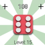 Idle Dice - Play Idle Game