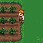 Idle Farmer - Play Idle Game