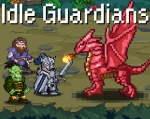 Idle Guardians - Play Idle Game