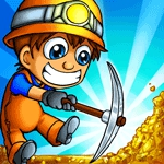 Idle Miner Tycoon - Play Idle Game