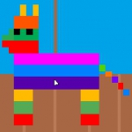 Idle Pinata - Play Idle Game