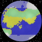 Idle Planet - Play Idle Game