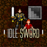 Idle Sword - Play Idle Game
