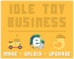 Idle Toy Business - Play Idle Game
