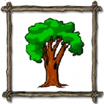 Idle Woodcutting - Play Idle Game