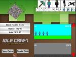 IdleCraft - Play Idle Game