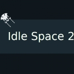 IdleSpace 2 - Play Idle Game