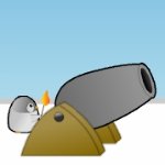 Learn to Fly - Play Idle Game