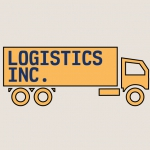 Logistics Inc - Play Idle Game