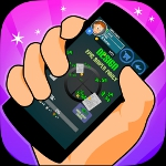 Make A Game Clicker - Play Idle Game