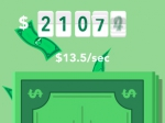 Make It Rain - Play Idle Game