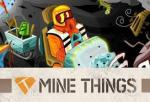 Mine Things - Play Idle Game