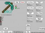 Minecraft Clicker - Play Idle Game