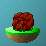 MineQuest Idle - Play Idle Game
