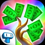 Money Tree - Play Idle Game