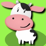Moo RPG - Play Idle Game