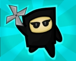 Ninja Battle Idle - Play Idle Game