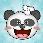Panda Clicker - Play Idle Game