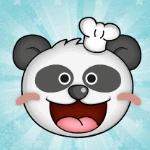 Panda Clicker - Play Idle Game