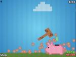 Piggy Bank Smash - Play Idle Game