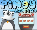 Pingy the Ping - Play Idle Game