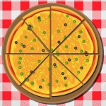 Pizza Clicker - Play Idle Game
