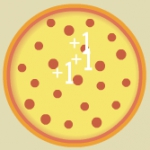 Pizza Pusher - Play Idle Game