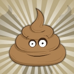 Poop Clicker - Play Idle Game