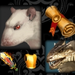 Rat Clicker 2 - Play Idle Game