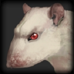 Rat Clicker RPG - Play Idle Game