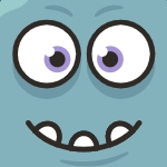 Save the Galaxy! - Play Idle Game