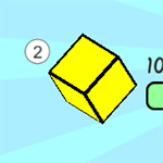 Shape Clickers - Play Idle Game
