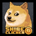 Shibe Clicker - Play Idle Game