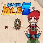 Shonen Idle Z - Play Idle Game