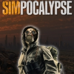 Simpocalypse - Play Idle Game