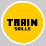 Skills Idle - Play Idle Game