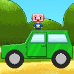 Smash Car Clicker - Play Idle Game