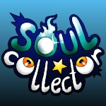 Soul Collector - Play Idle Game