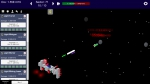 Space Idle Miner - Play Idle Game