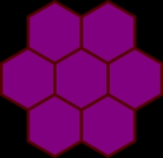 Swarm Simulator - Play Idle Game