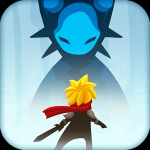 Tap Titans - Play Idle Game
