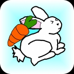 Tappy Bunny - Play Idle Game