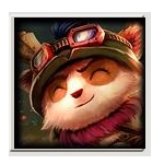 Teemo Slayer - Play Idle Game