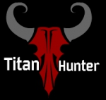 Titan Hunter - Play Idle Game