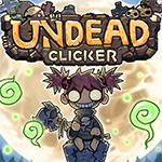 Undead Clicker Tapping RPG - Play Idle Game